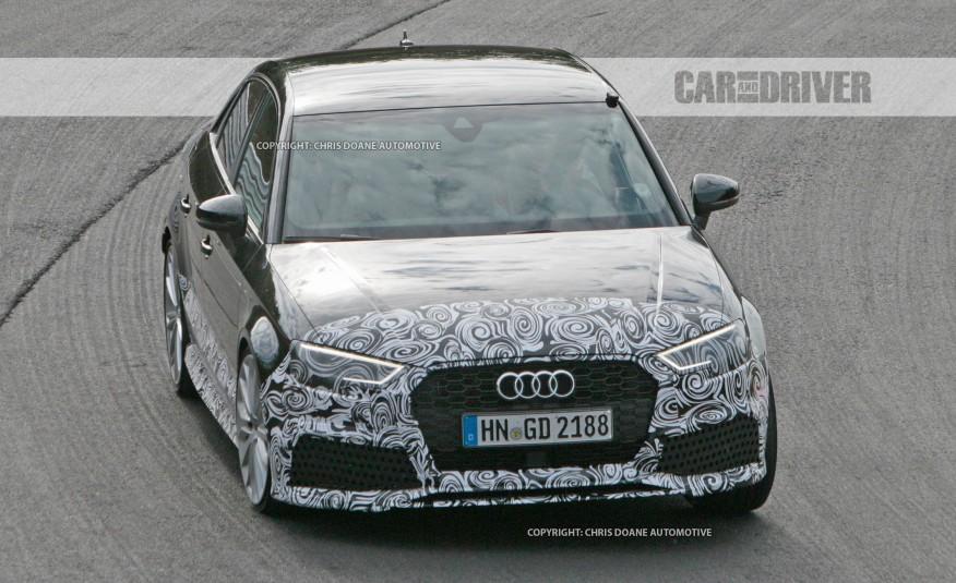 2017-Audi-RS3-Sedan-1022-876x535