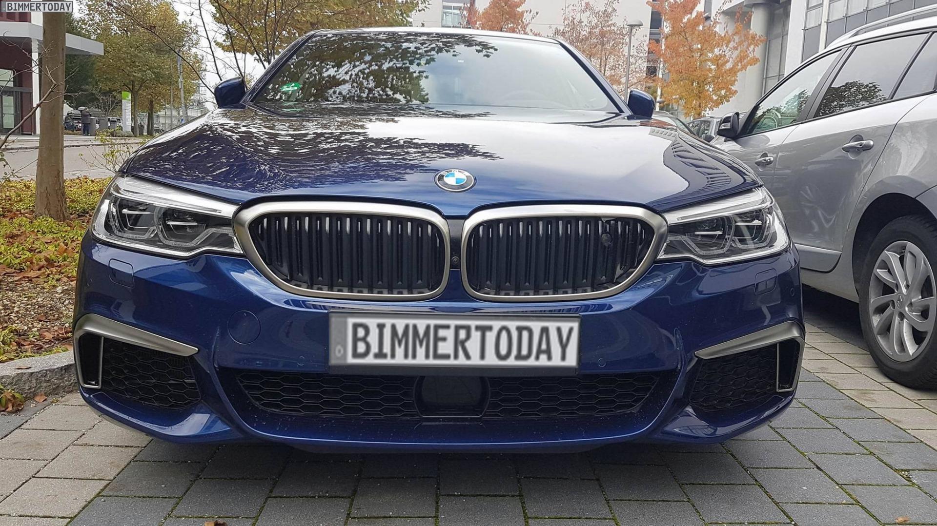 2017-bmw-m550i-g30-live-fotos-01