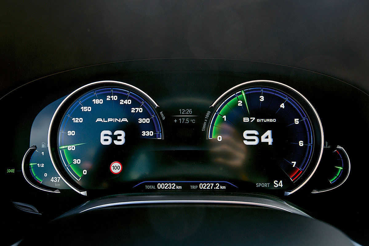 Alpina-B7-Bi-Turbo-2016-Fahrbericht-1200x800-af7fa269ed38918d