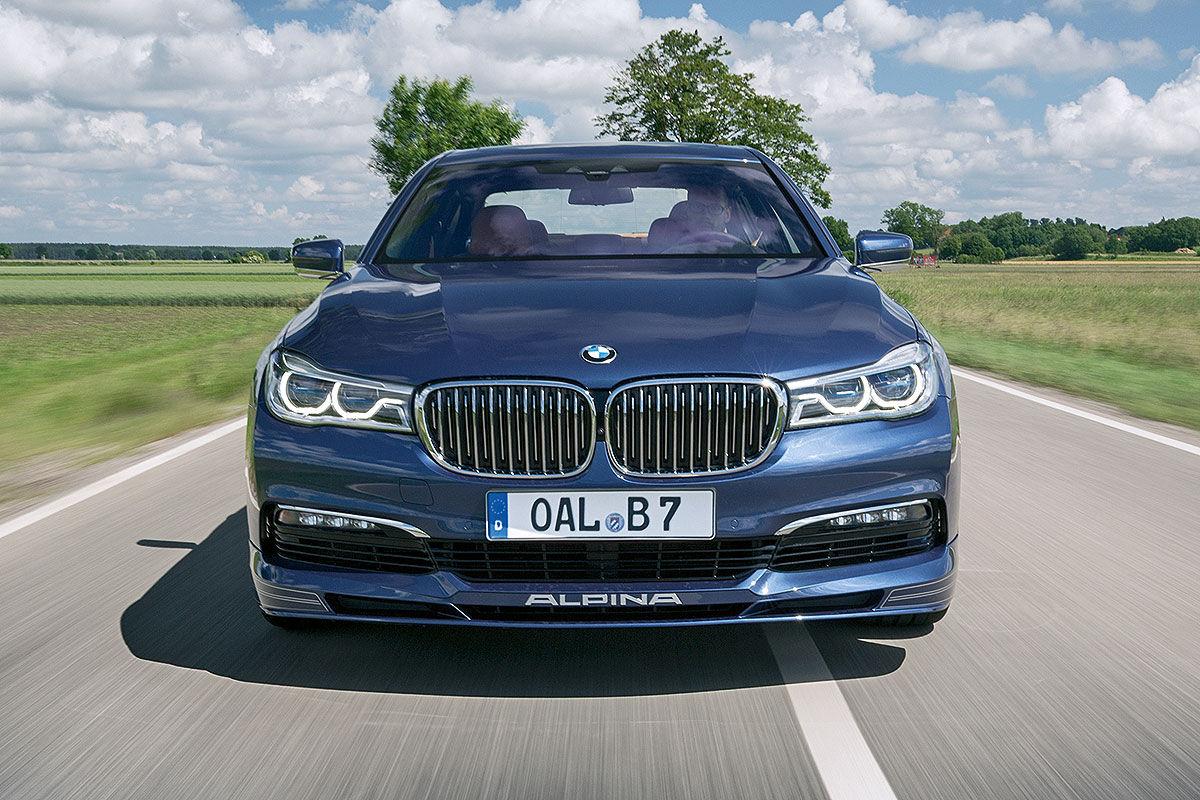 Alpina-B7-Bi-Turbo-2016-Fahrbericht-1200x800-f4057decceb4e6ba