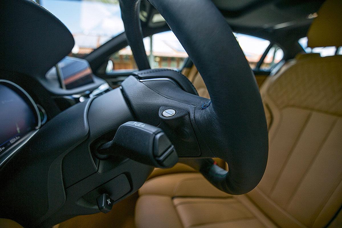 Alpina-B7-Bi-Turbo-2016-Fahrbericht-1200x800-f8edf26715191937