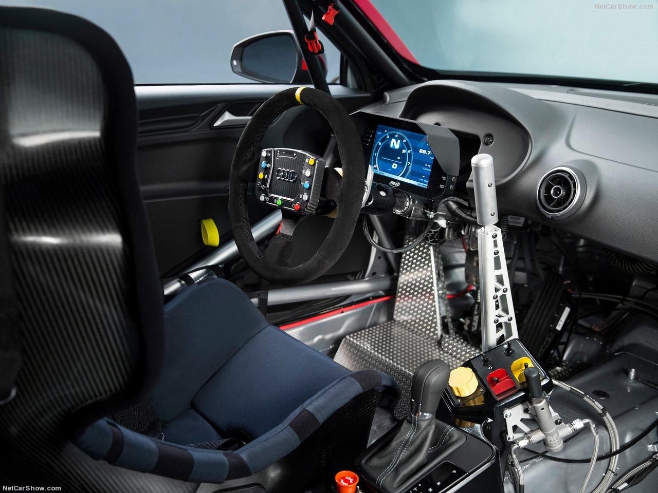 audi-rs3_lms_racecar-2017-1280-0b