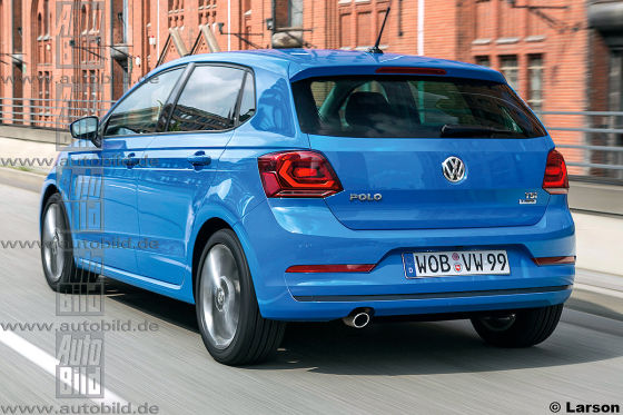 VW-Polo-VI-Illustration-560x373-9e72bf01943e54c2