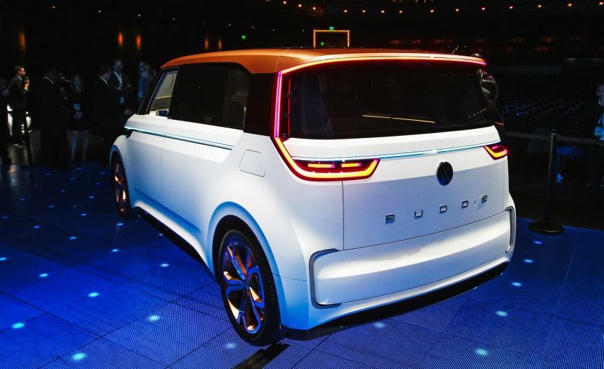 Volkswagen-BUDD-e-concept-1061-876x535