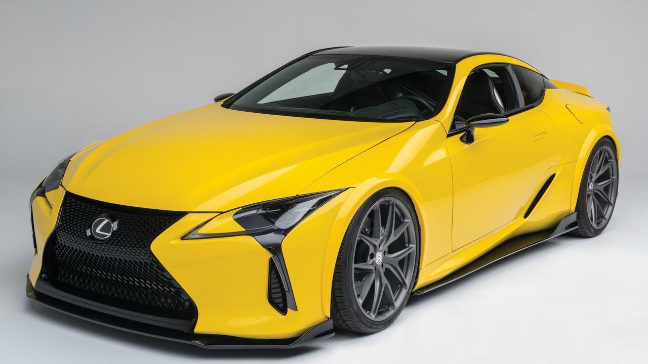 custom-2016-lexus-lc-500-for-sema