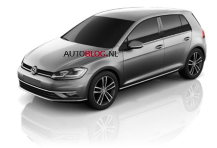 volkswagen-golf7-facelift