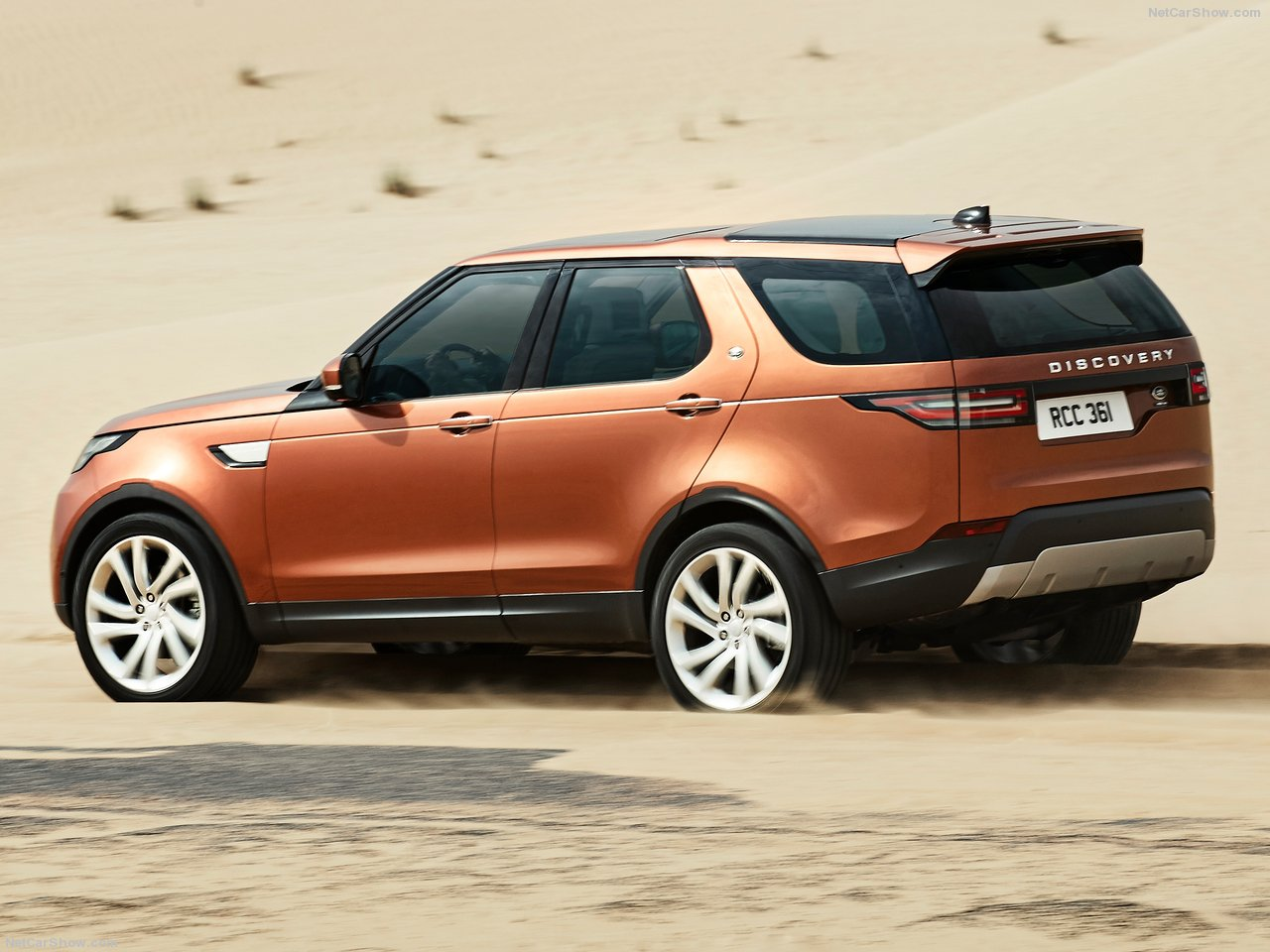 land_rover-discovery-2017-1280-1b
