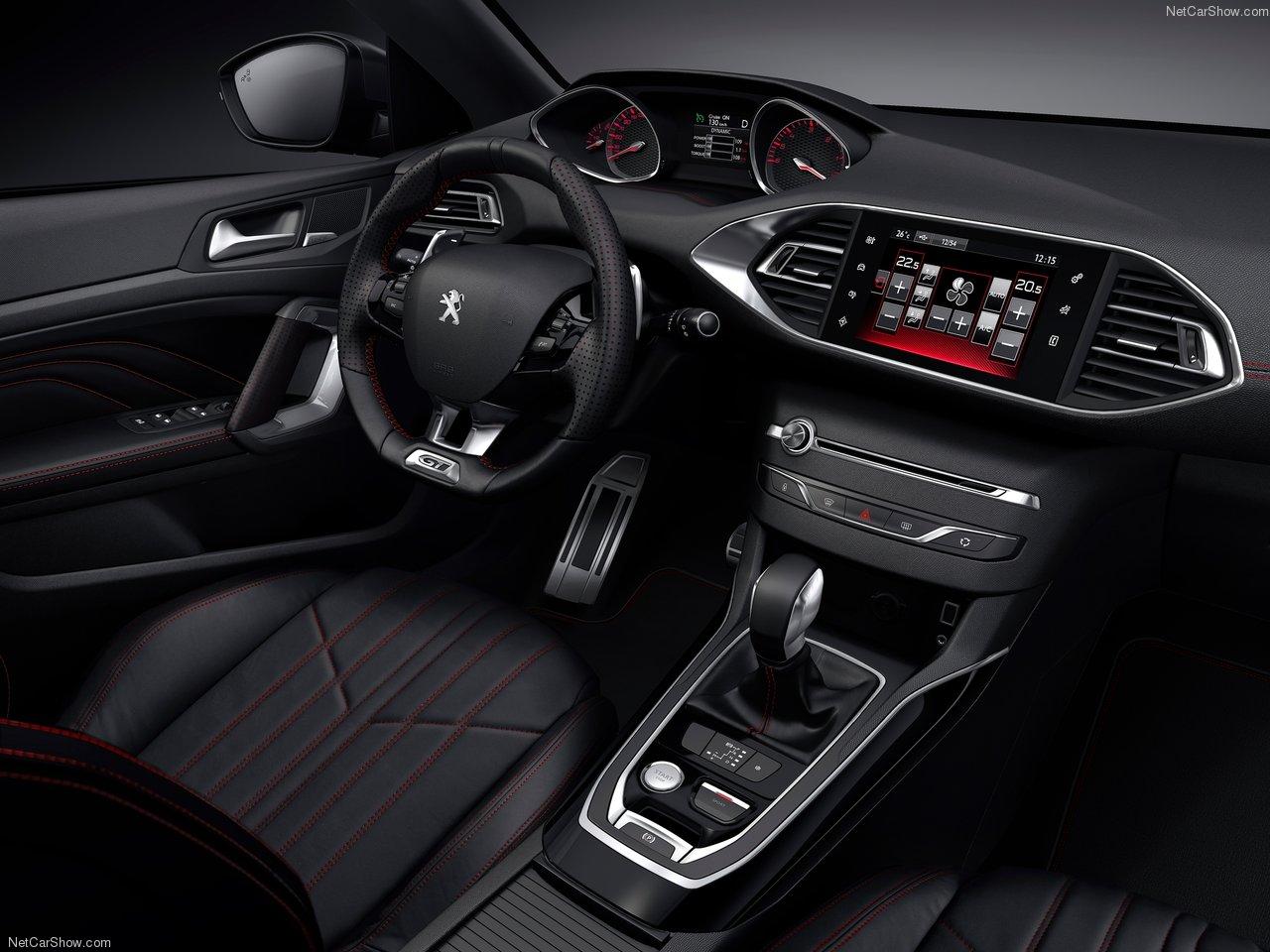 Peugeot-308_GT-2015-1280-2b