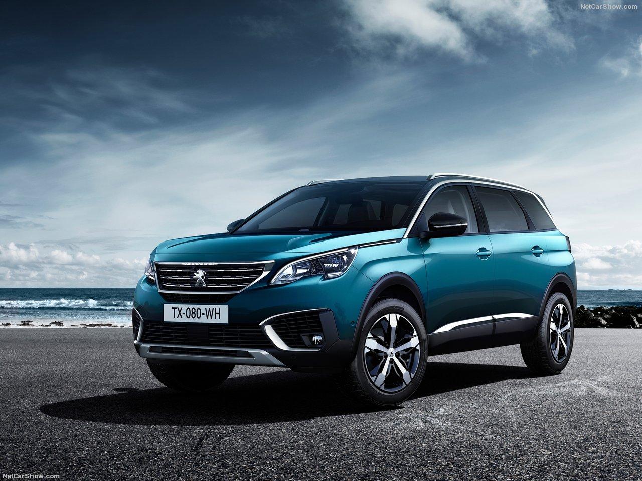 Peugeot-5008-2017-1280-01