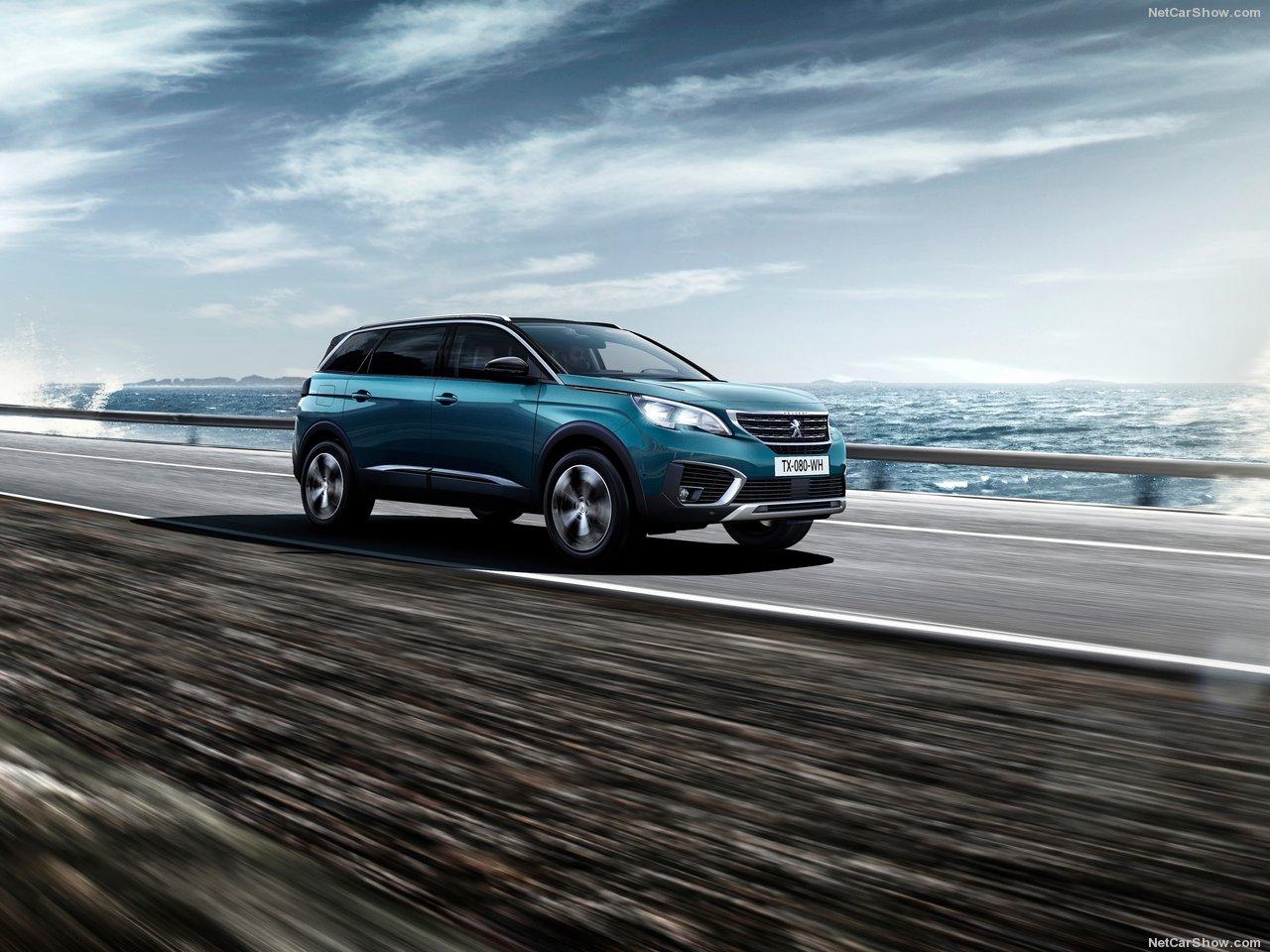 Peugeot-5008-2017-1280-02