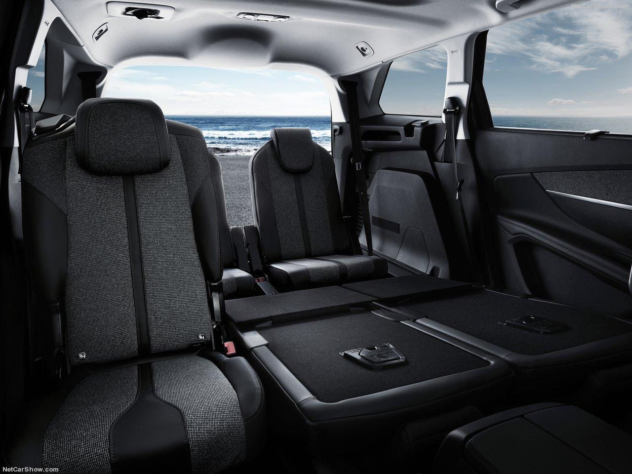 Peugeot-5008-2017-1280-13