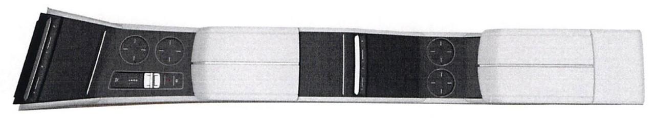 vw-t-prime-concept-gte-rendering-floor-console
