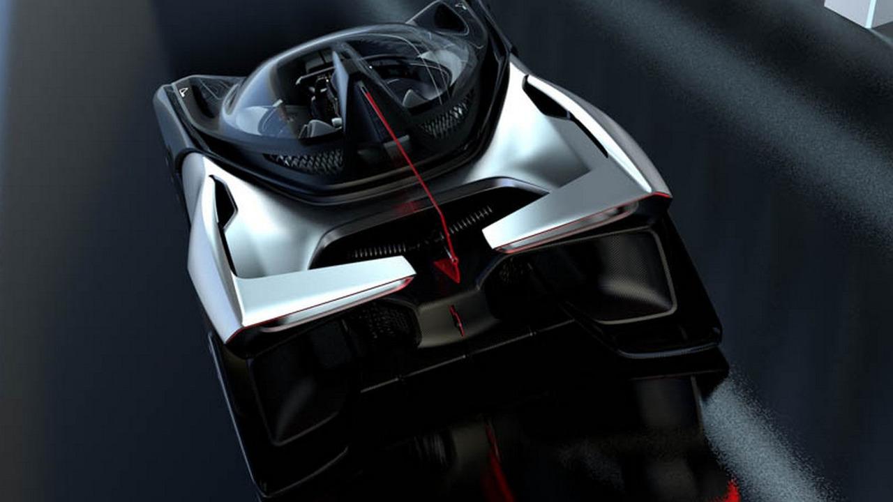 faraday-future-ffzero1-concept1-2