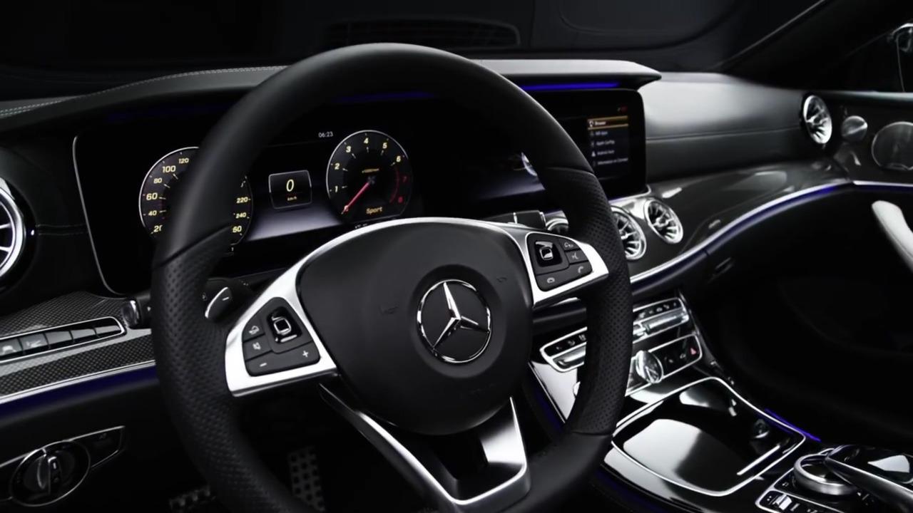 2018-mercedes-e-class-coupe-teaser-4