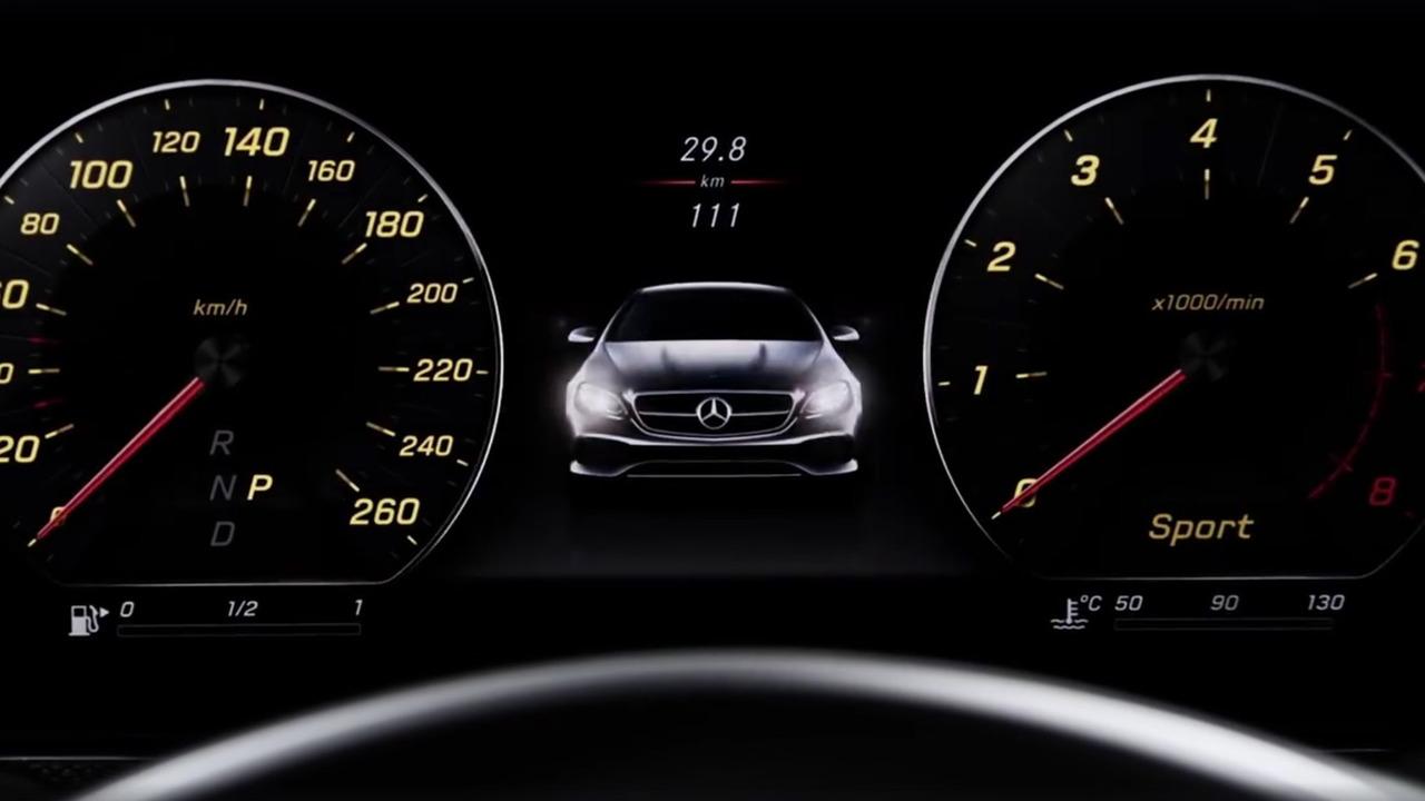 2018-mercedes-e-class-coupe-teaser-5