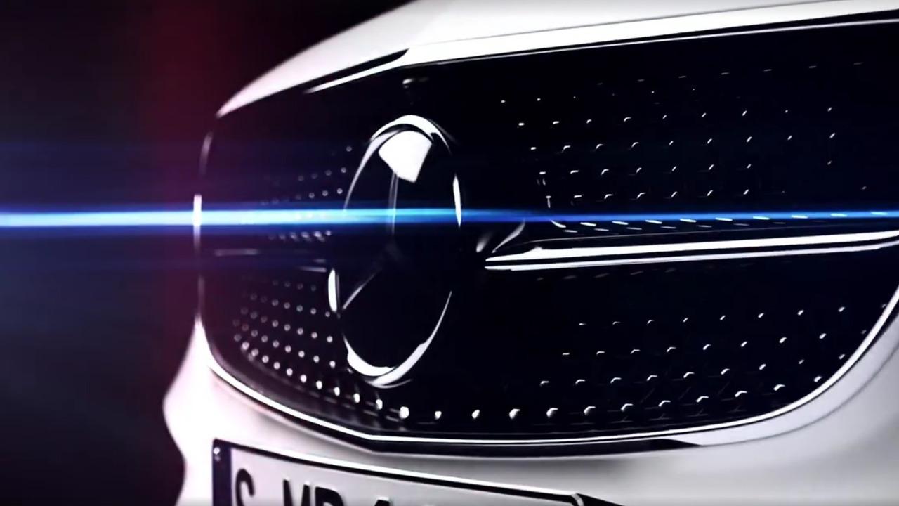 2018-mercedes-e-class-coupe-teaser