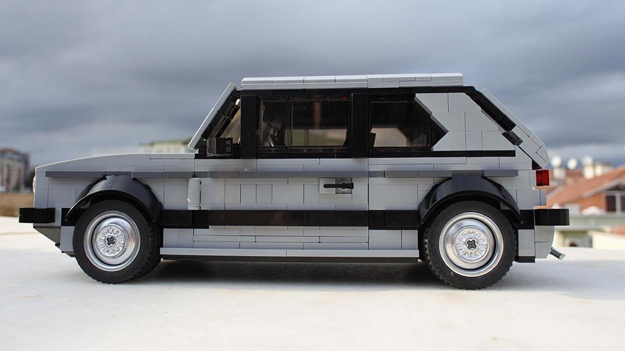 volkswagen-gti-mk1-lego-8