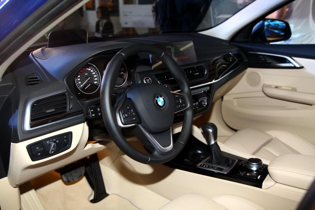 bmw-1-series-sedan-interior-world-debut