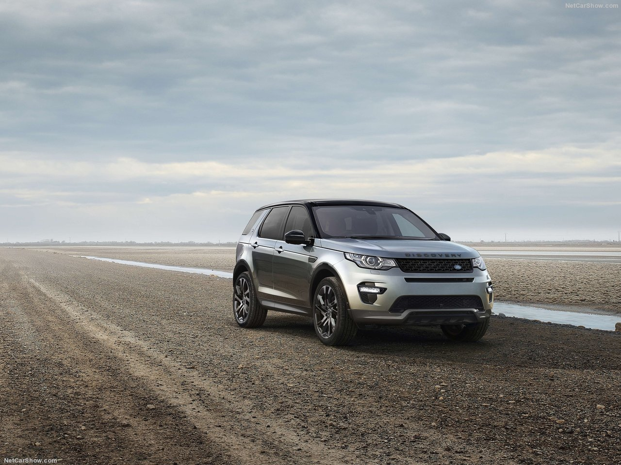 land_rover-discovery_sport_dynamic-2016-1280-01