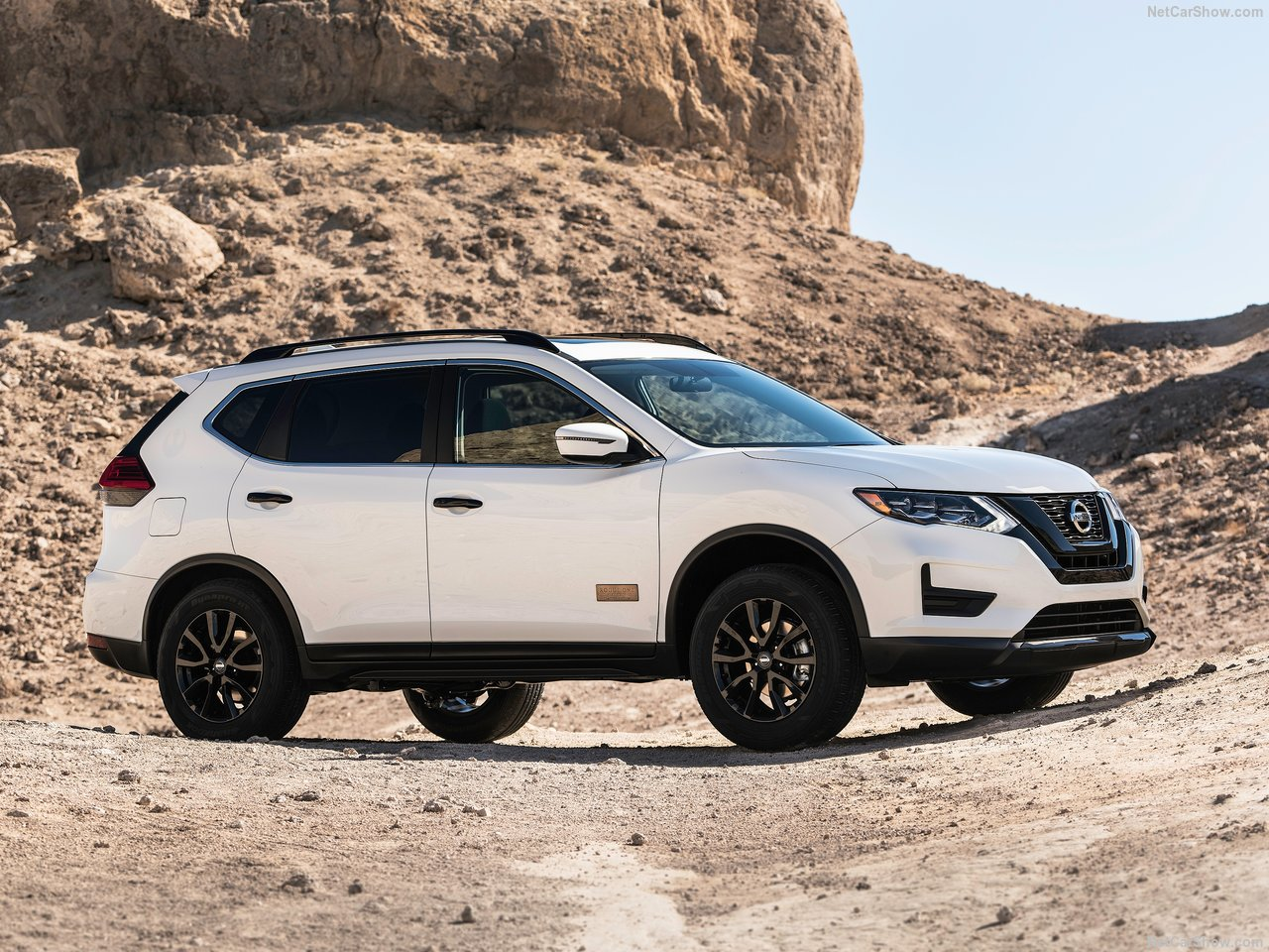 nissan-rogue_one_star_wars_edition-2017-1280-01