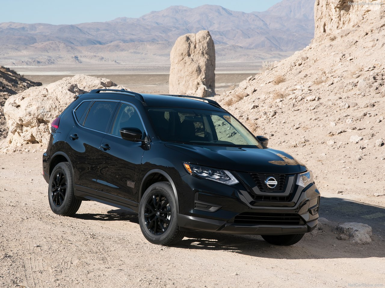 nissan-rogue_one_star_wars_edition-2017-1280-04