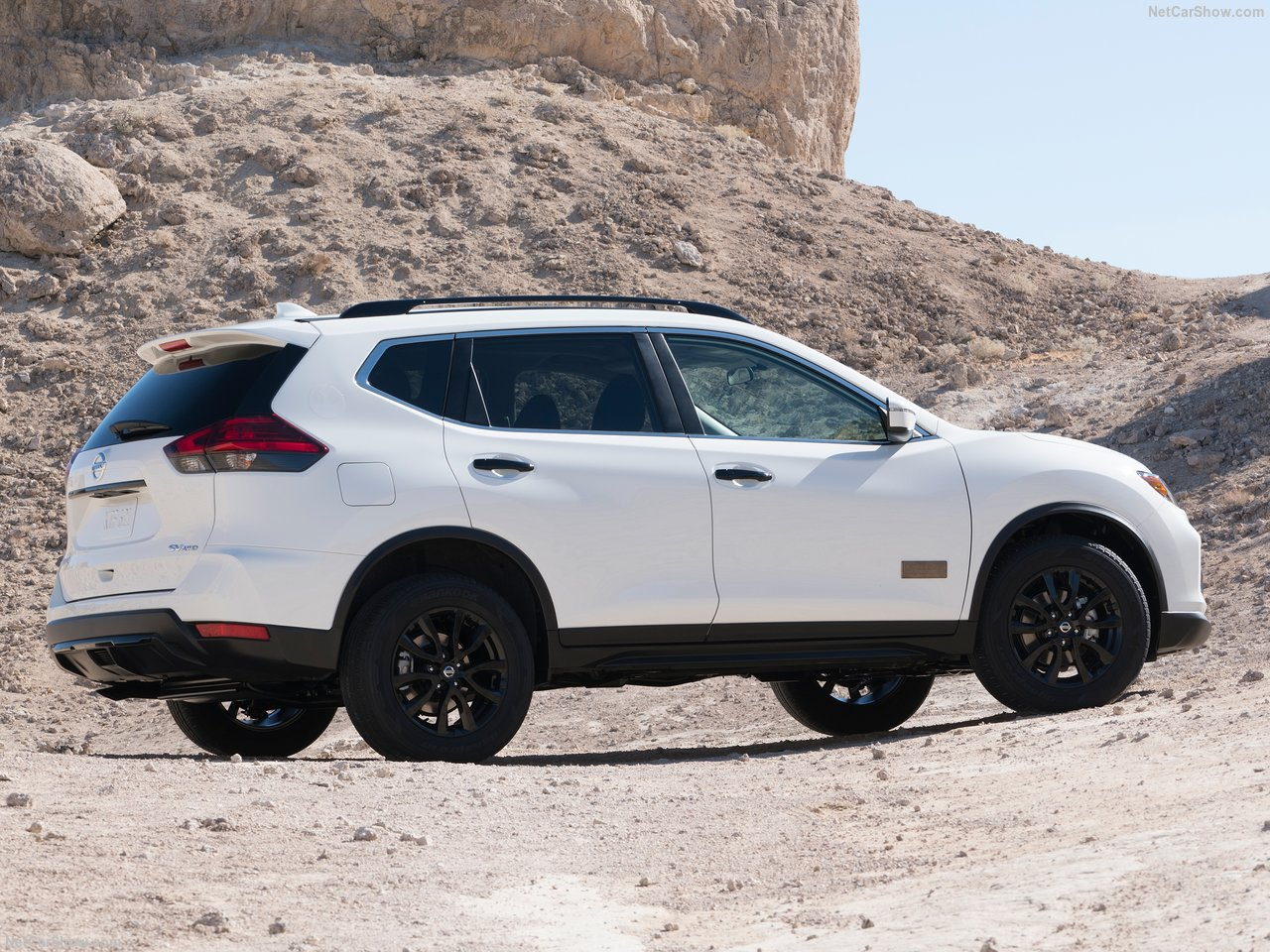 nissan-rogue_one_star_wars_edition-2017-1280-08