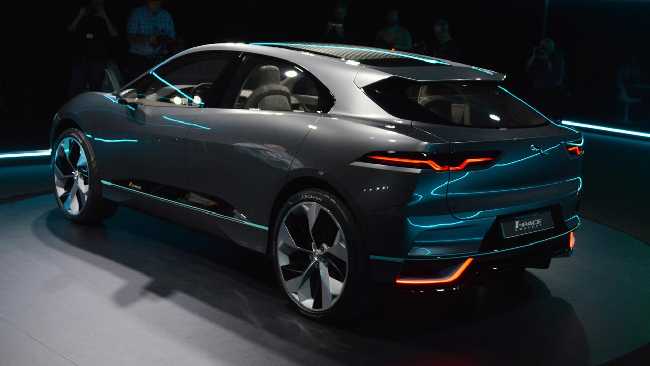 jaguar-i-pace-concept-la-2016-2