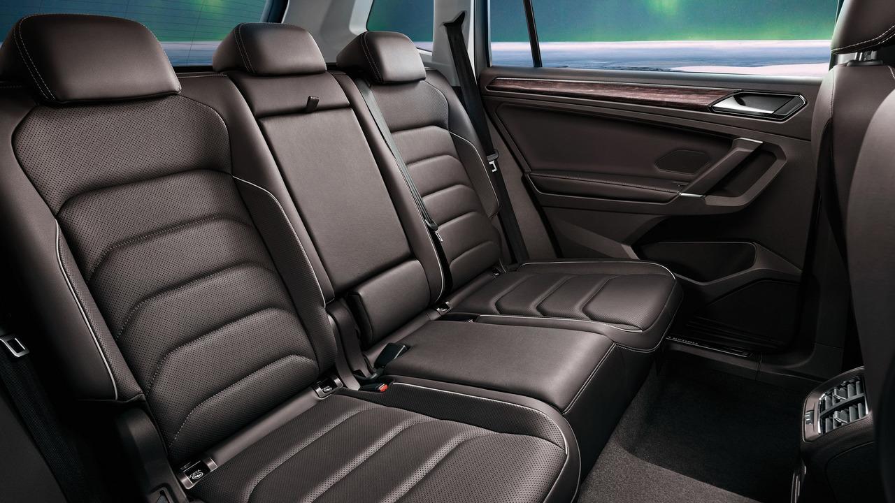 2017-volkswagen-tiguan-seven-seat-model-for-china-4