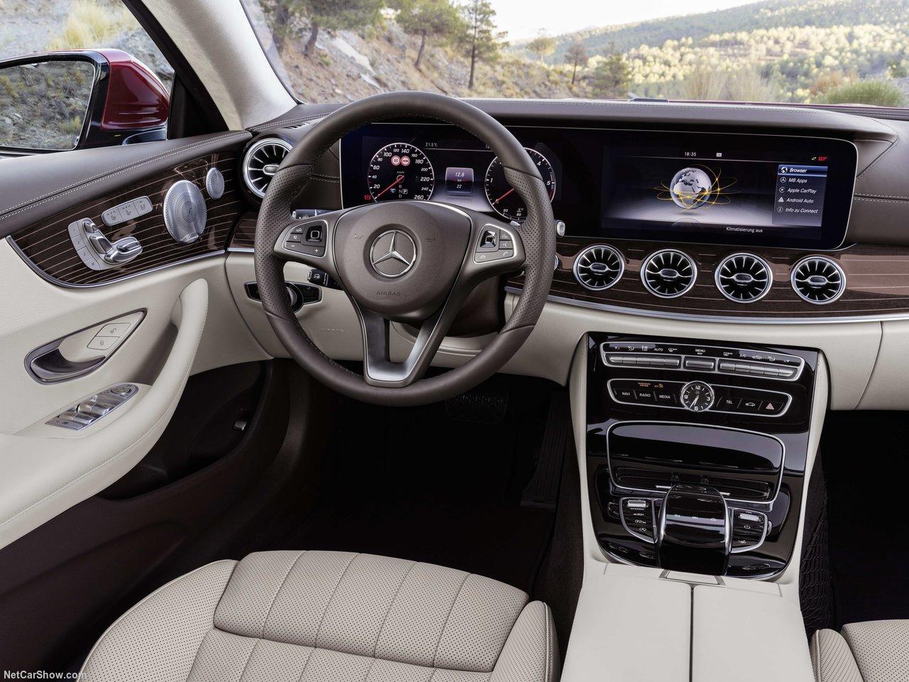 mercedes-benz-e-class_coupe-2017-1280-34