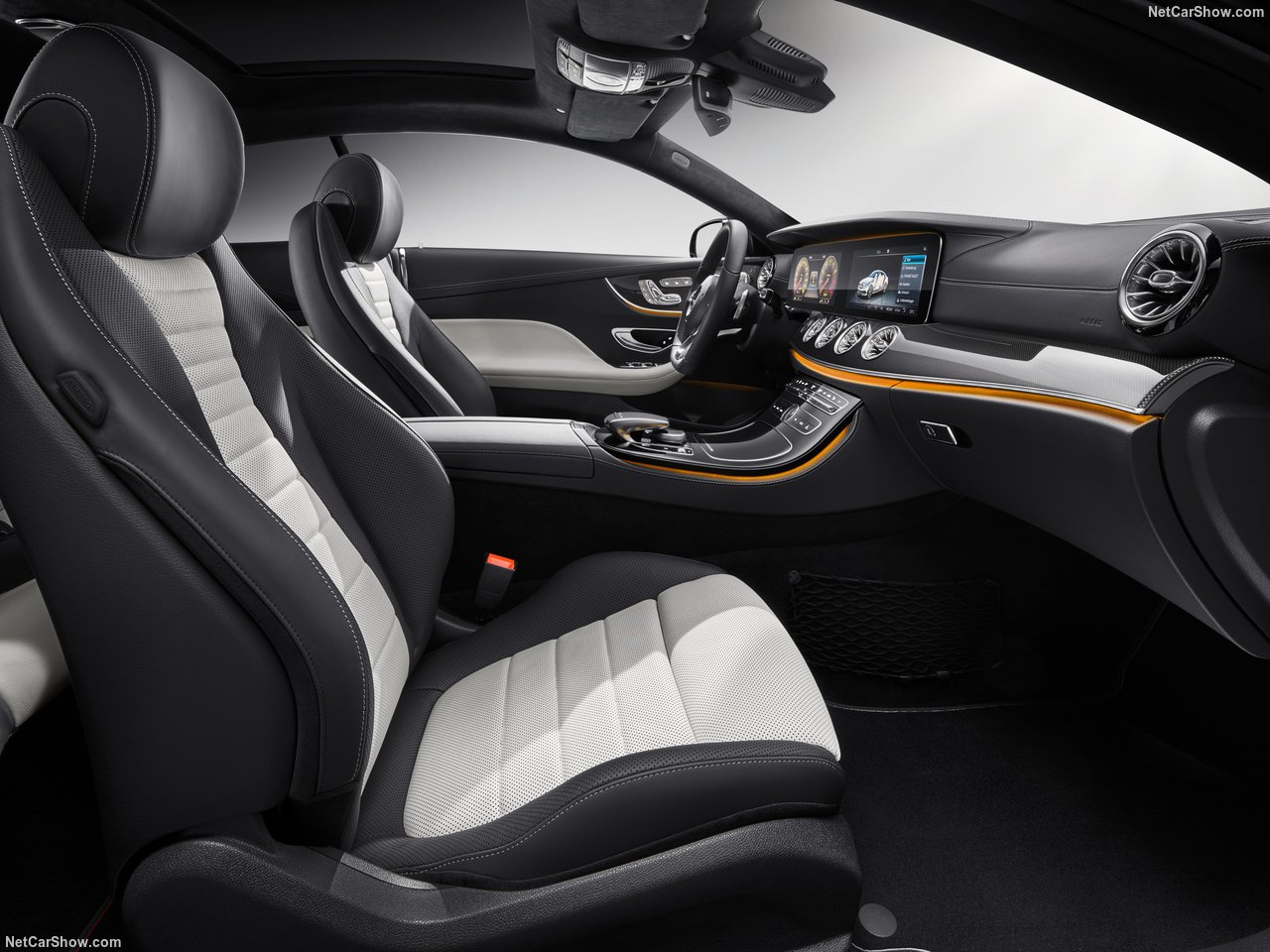 mercedes-benz-e-class_coupe-2017-1280-3e