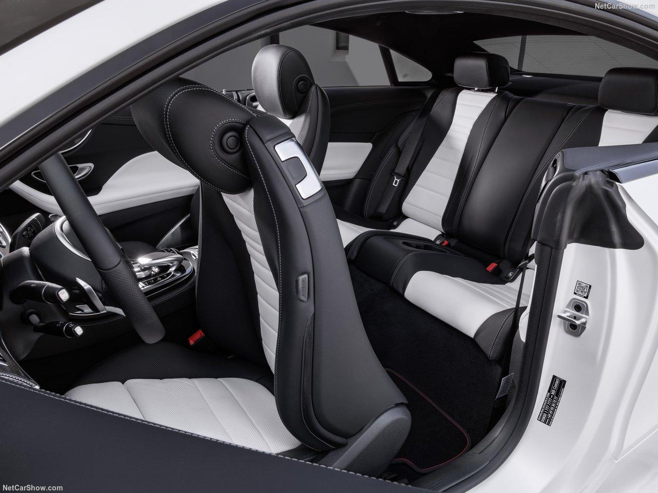mercedes-benz-e-class_coupe-2017-1280-40