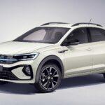 フォルクスワーゲン タイゴ 2022 写真・動画・スペック・情報 VW Taigo